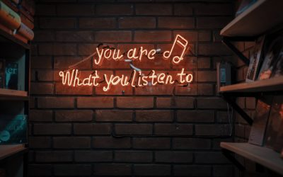 Listening Beneath the Surface