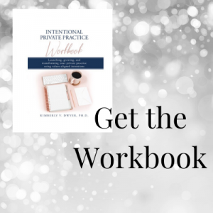 get the workbook